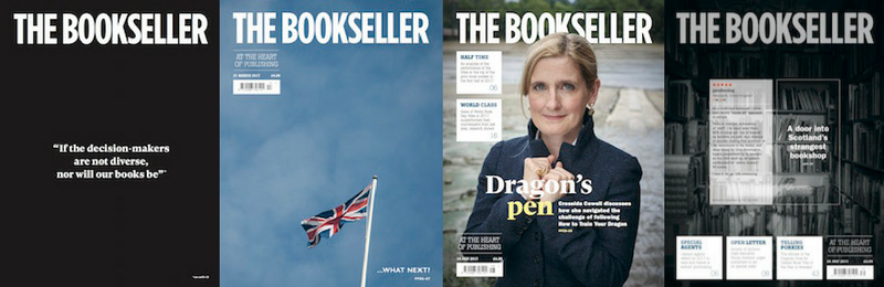 Bookseller covers August 2017 800x260